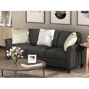 Quintin 2 Piece Living Room Set by Lark Manor™