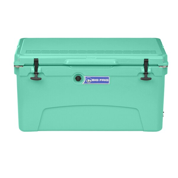 75 Qt. Denali Cooler by Big Frig