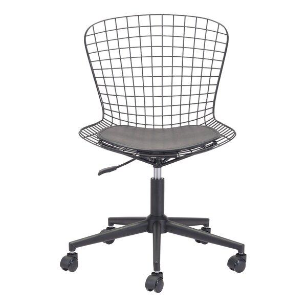 Shroyer Office Chair by Orren Ellis