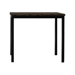Dorrie Counter Height Dining Table