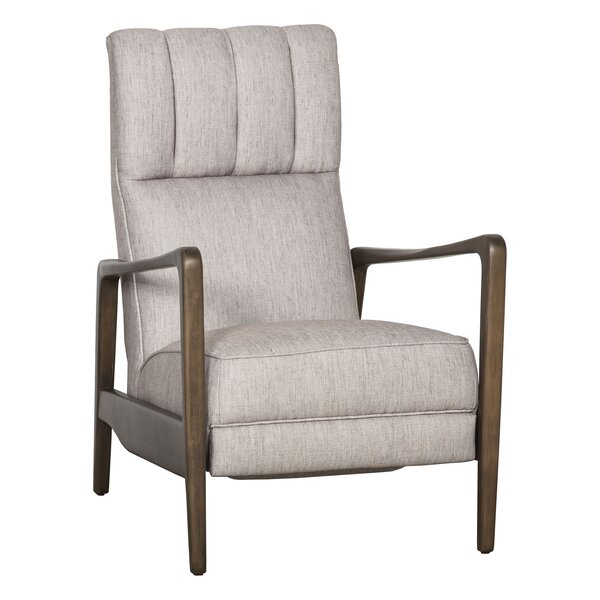 Up To 70% Off Wyndham Manual Recliner