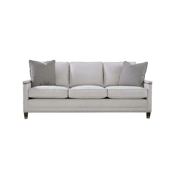 Harlyn Sofa by Darby Home Co