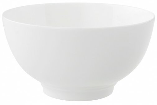 Royal Rice Bowl by Villeroy & Boch