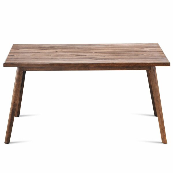Easterwood Dining Table by George Oliver