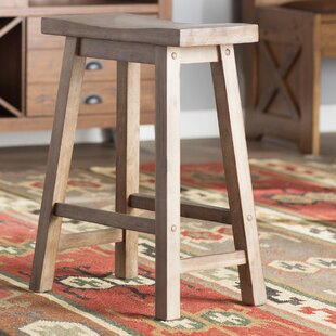 Searching for Jovani 24 Counter Height Bar Stool by Mistana