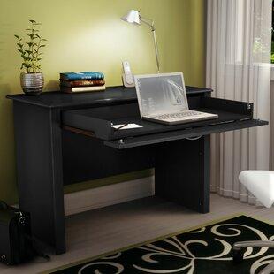 Work ID Credenza desk