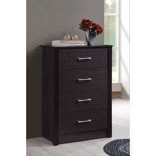 Dressers Under $100 You\'ll Love   Wayfair