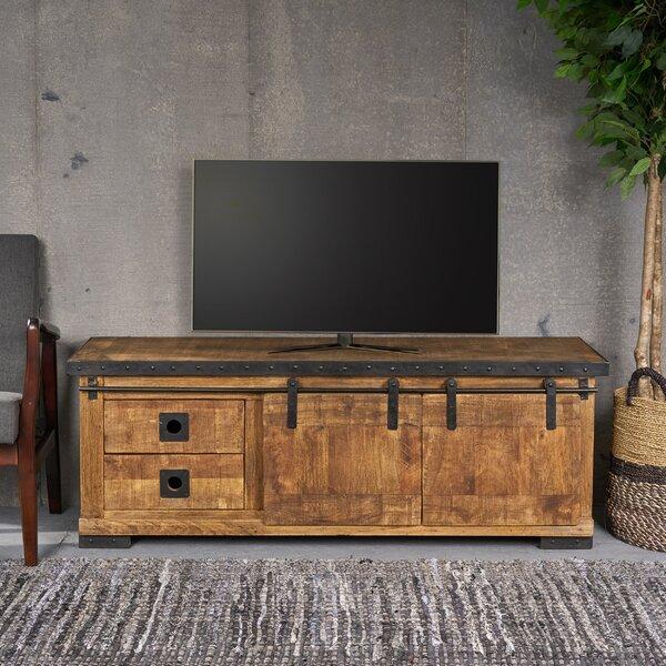 Glowacki TV Stand for TVs up to 60