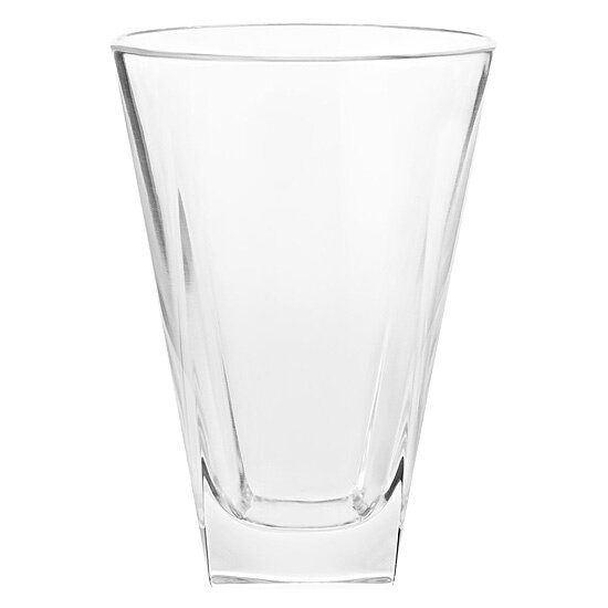 Torcello Glass (Set of 6) by EGO