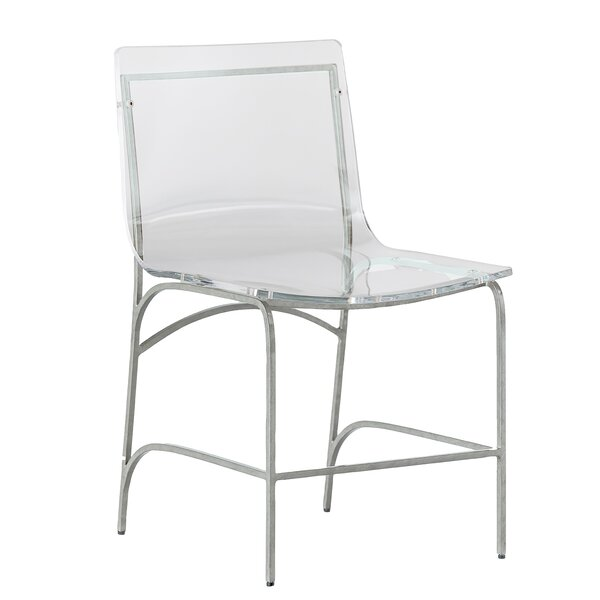 Claro Patio Dining Chair by Summer Classics
