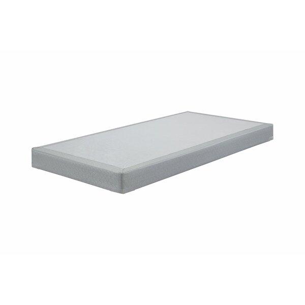 Low Profile 5 Wood Bunkie Board (Set of 2) by Sierra Sleep
