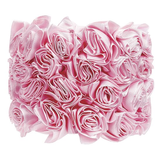 Rose Garden Night Light by Jubilee Collection