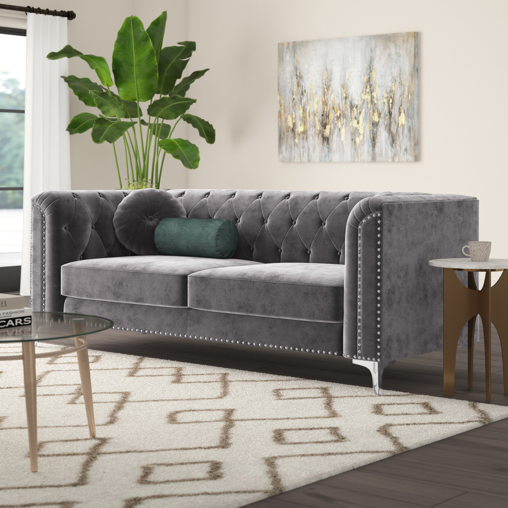 Awesome Caire Sofa Pabps2019 Chair Design Images Pabps2019Com