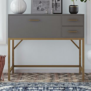 Lennon Console Table