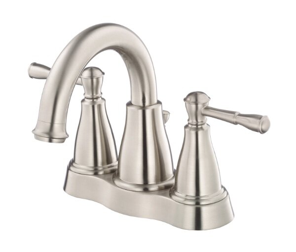 Eastham Centerset Bathroom Faucet by Danze®