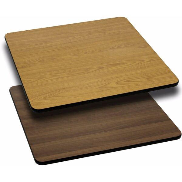 Kessler Reversible Table Top by Symple Stuff