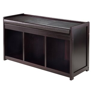 Modern & Contemporary 60 Inch Bench Cushion Indoor | AllModern