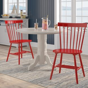 Beach House Dining Chairs Wayfair