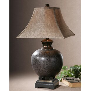 Shopping for Brooklandville 28.75 Table Lamp By Astoria Grand