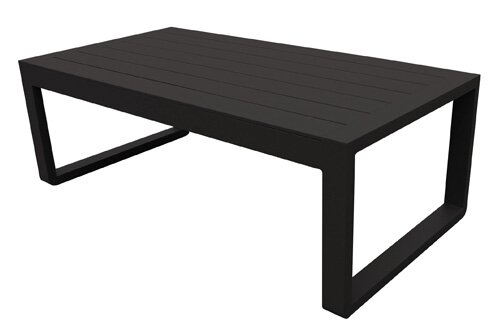 Sion  Coffee Table by E9-Halo