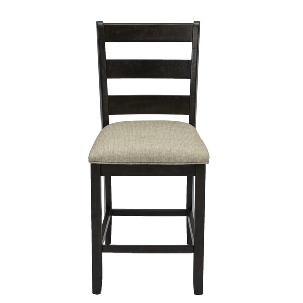 Underhill Dining Chair (Set of 2) by Gracie Oaks