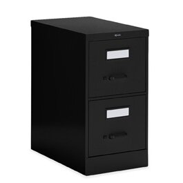 2-Drawer  Letter File by Global Total Office2-Drawer  Letter File by Global Total Office