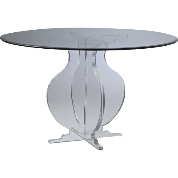 Athena Dining Table by Muniz