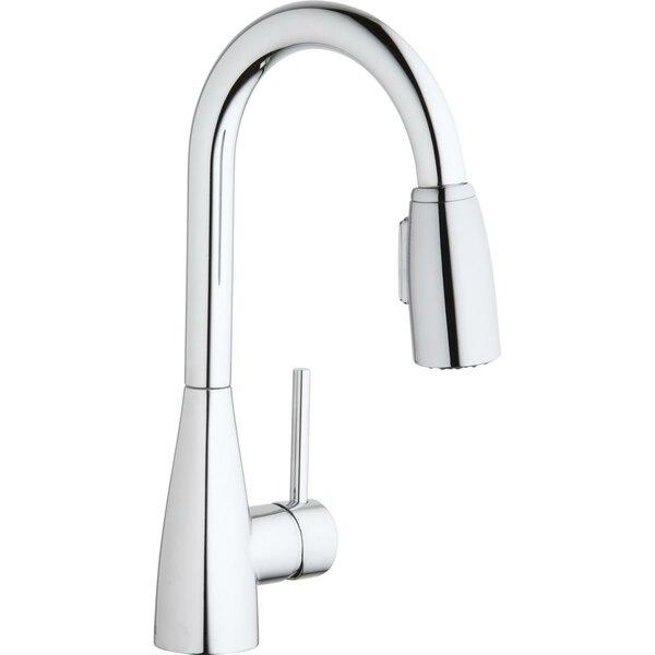 Avado Pull Down Bar Faucet by Elkay