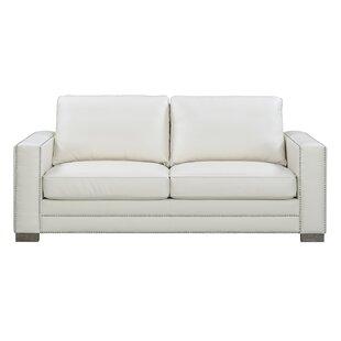 Serta Upholstery Mason Sofa