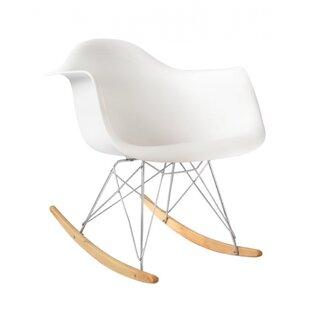 Chaffins Rocker Chair