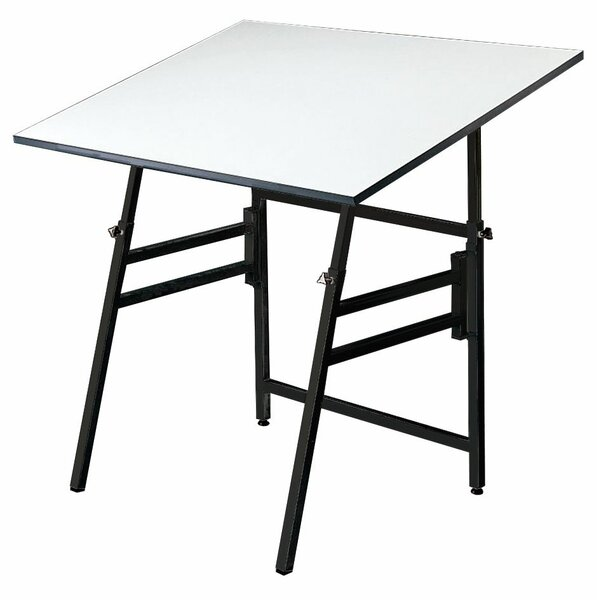 Drafting Table by Alvin and Co.Drafting Table by Alvin and Co.