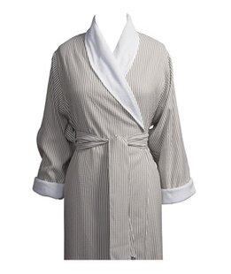 Spa Robes  0199f7f0c