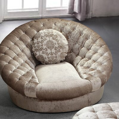 high luxury cushions outdoor of cushion wicker definition papasan loveseat chairs chair design furniture