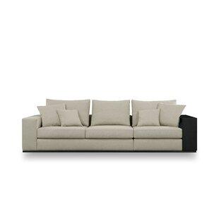 Midfield Sofa