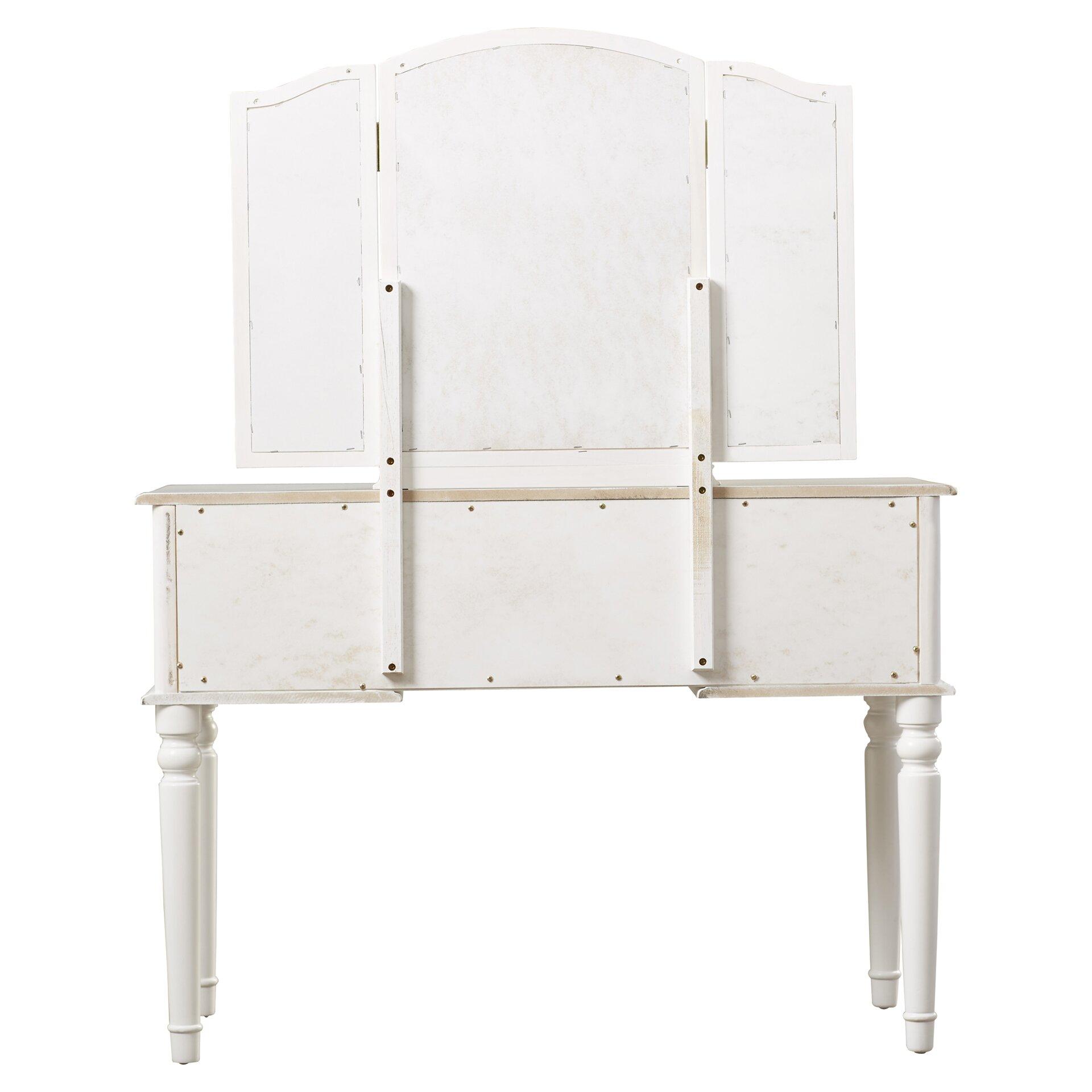 Bedroom Fabulous Furniture Makeup Vanity Sets Galleries Alcott