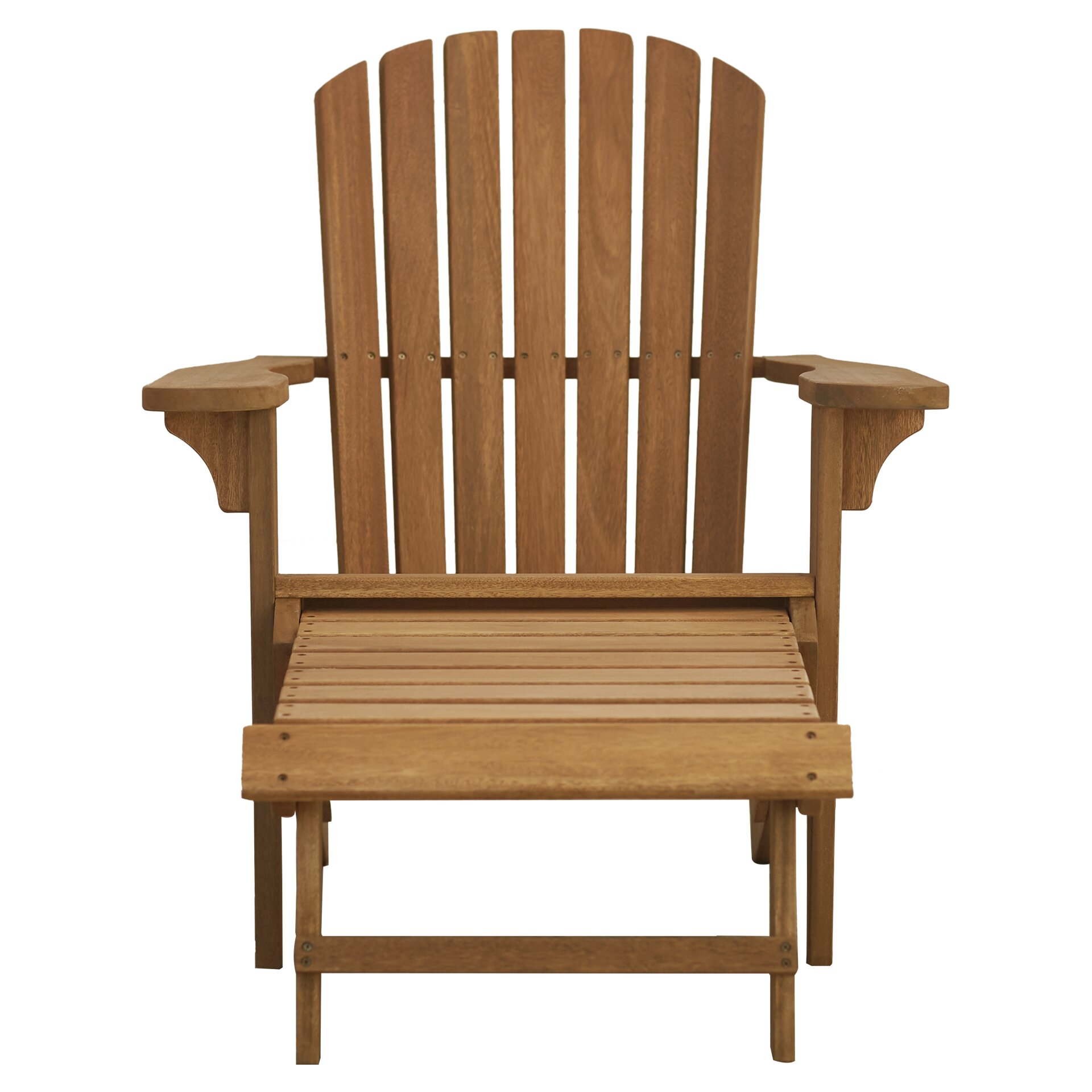 Birch Lane Adirondack Chair Reviews Wayfair