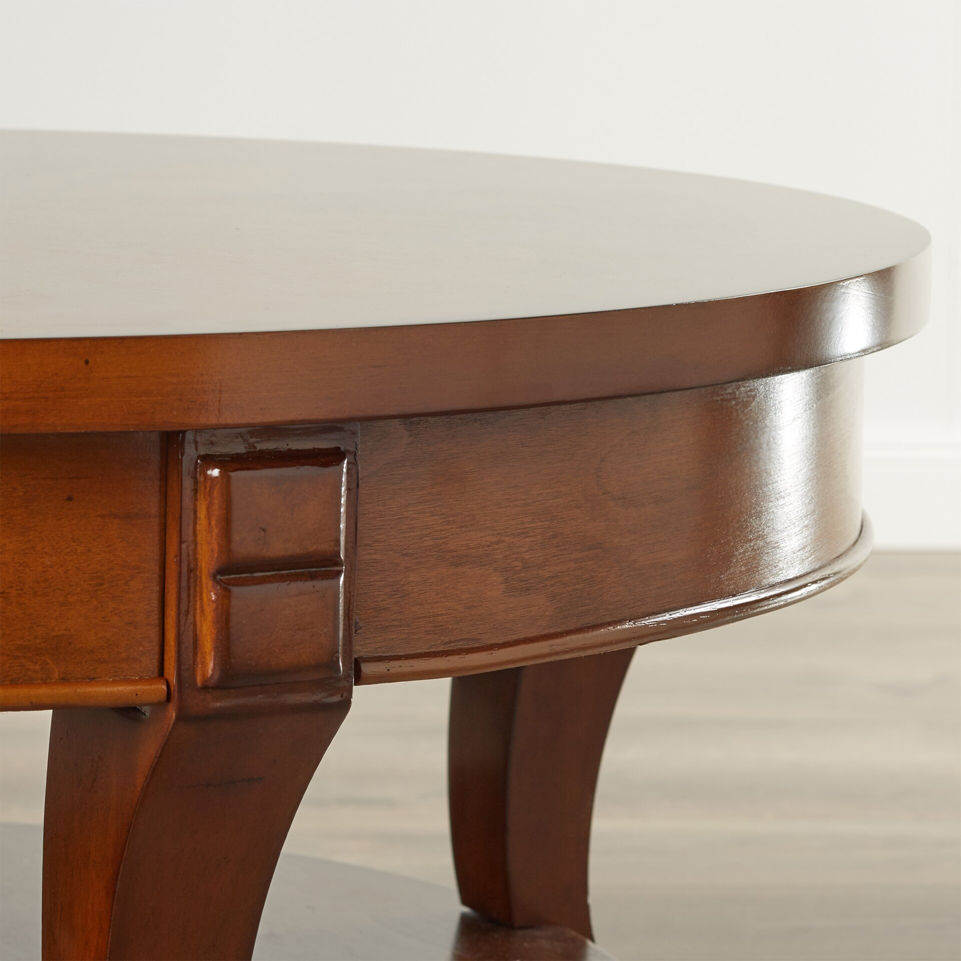 classicliving couchtisch sennett mit stauraum bewertungen. Black Bedroom Furniture Sets. Home Design Ideas
