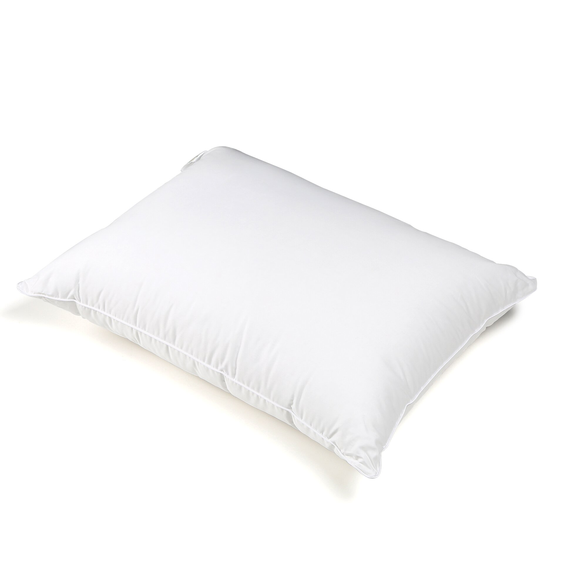 Downright Himalaya 800 Goose Down Pillow Reviews