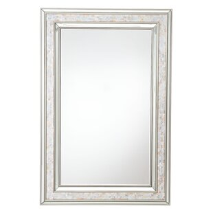 Rosecliff Heights Eastford Mop Mirror Accent Mirror