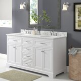 https://secure.img1-ag.wfcdn.com/im/39582827/resize-h160-w160%5Ecompr-r85/9204/92044870/Kingon+60%2522+Double+Bathroom+Vanity+Set.jpg