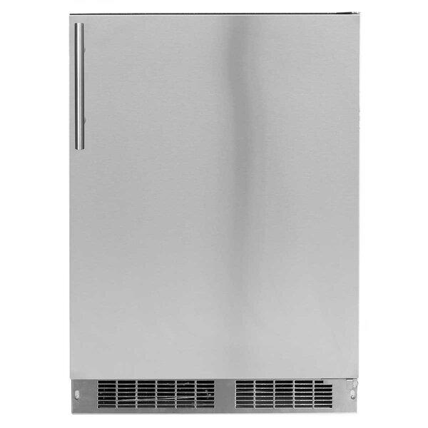 24-inch 5.3 cu. ft. Undercounter Refrigeration by Northland