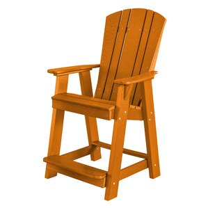 Emily Balcony Chair
