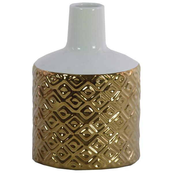 Nevin Ceramic Table Vase by Mercer41