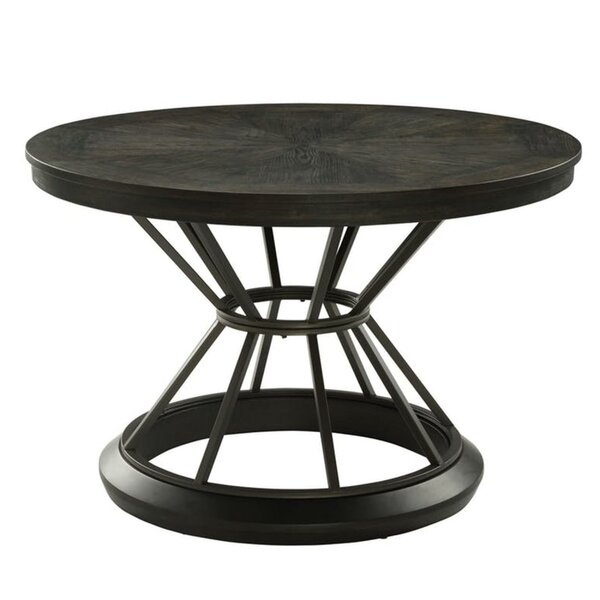 Merrionette Dining Table by Williston Forge