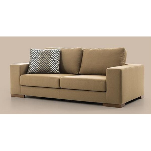 Chason Sofa By Corrigan Studio