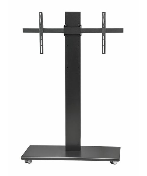 SYZ84-S Universal Mobile TV Stand by VFI