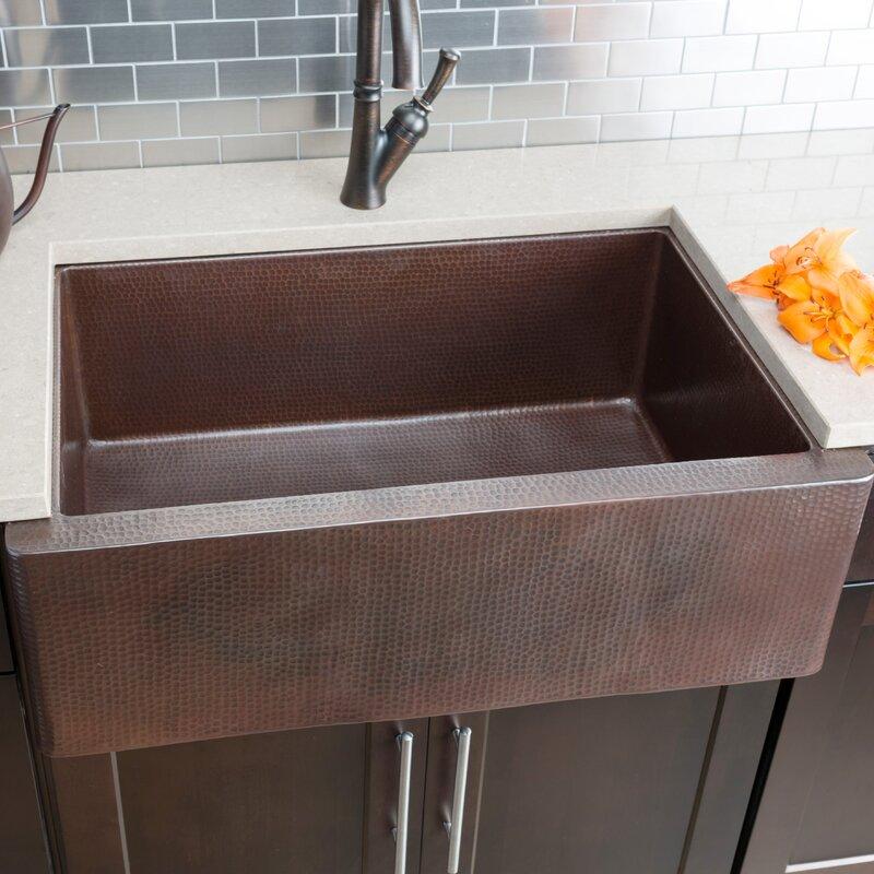 ... Farmhouse U0026 Apron Kitchen Sinks; Part #: CO001; SKU: HAHN1058.  Default_name