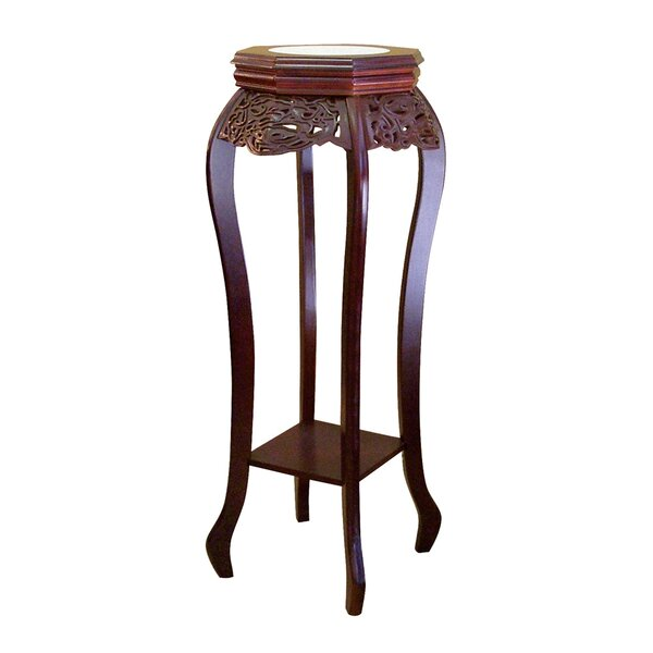 Akron Multi-Tiered Plant Stand by Astoria Grand