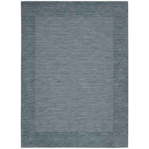 Ripple Spa Area Rug by Barclay Butera Lifestyle