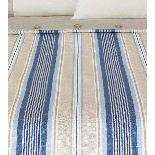 Maritime Marine Comforter